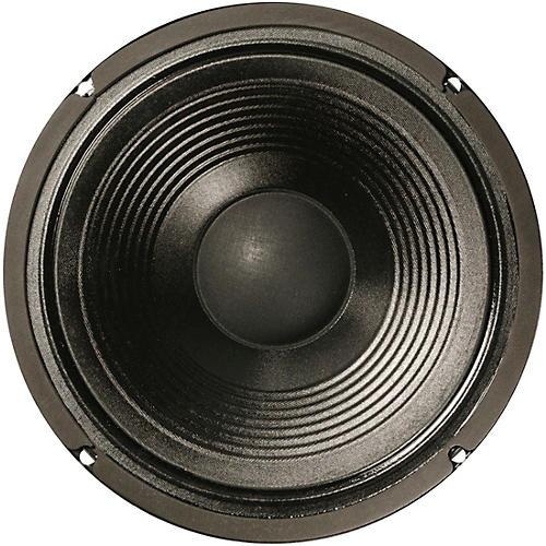 Electro-Harmonix 12VR 75W 1x12 Instrument Replacement Speaker Condition 1 - Mint 12 in. 16 Ohm