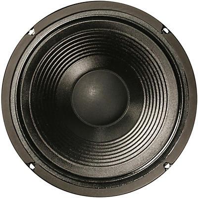 Electro-Harmonix 12VR 75W 1x12 Instrument Replacement Speaker