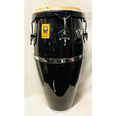 Toca 12X12 Kaman Drum