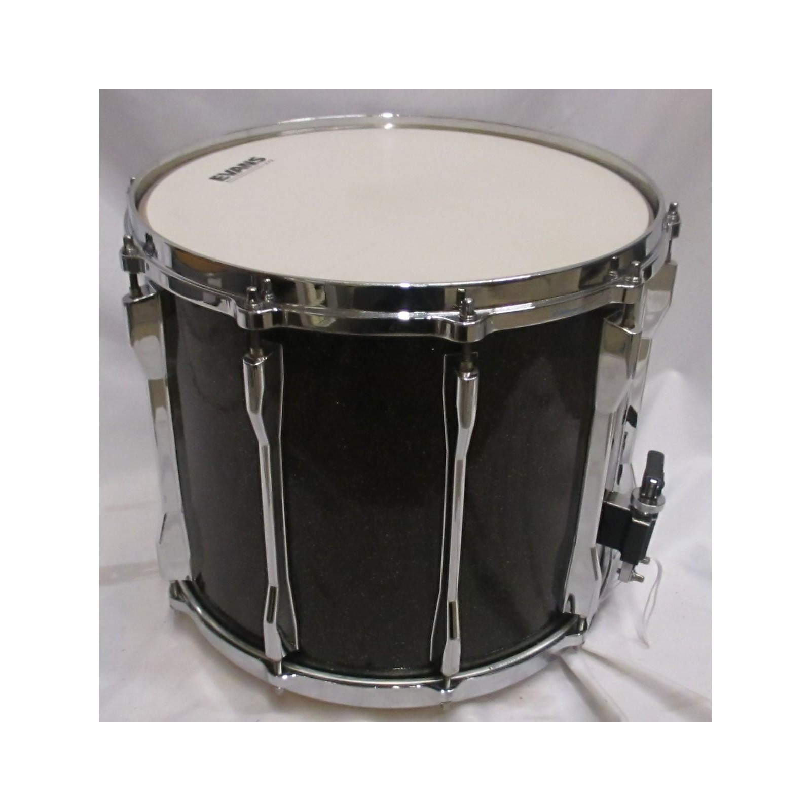 Pearl 12X14 Championship Series Marching Snare Drum