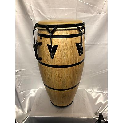 LP 12X15 RUMBA Drum