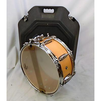 Gretsch Drums 12X2.5 Marquee Drum