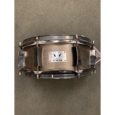 Pork Pie 12X4 Little Squealer Snare Drum