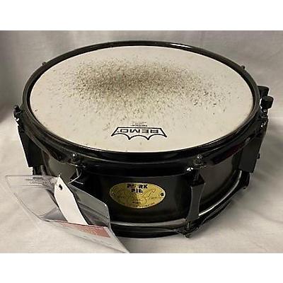 Pork Pie 12X4.5 Little Squealer Snare Drum