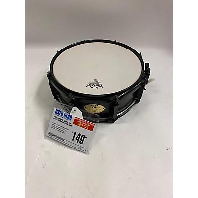 Pork Pie 12X4.5 THE LITTLE SQUEALER Drum