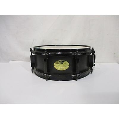 Pork Pie 12X5  Little Squealer Snare Drum