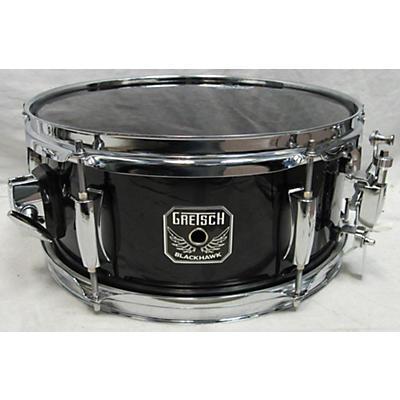 Gretsch Drums 12X5.5 Blackhawk Drum