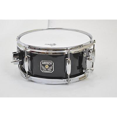 Gretsch Drums 12X5.5 Blackhawk Snare Drum