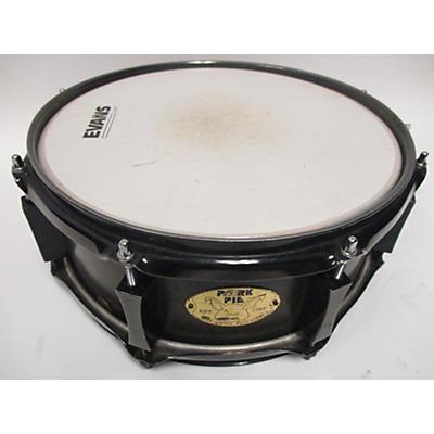 Pork Pie 12X5.5 Little Squealer Snare Drum
