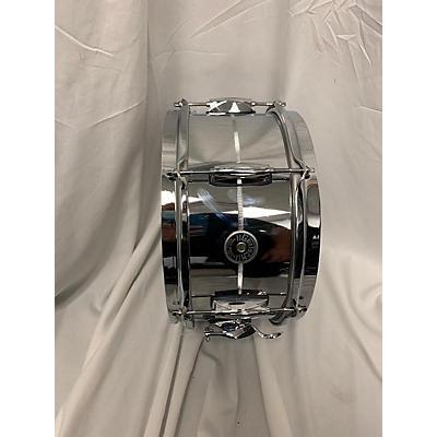 Gretsch Drums 12X6.5 Brooklyn Series Snare Drum