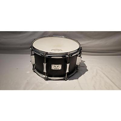 Pork Pie 12X7 Little Squealer Snare Drum