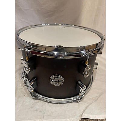 PDP by DW 12X8 Limited Edition Maple 12x8 Snare Drum