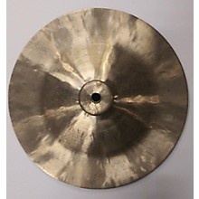 Miscellaneous 12in China Cymbal