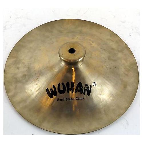 12in China Cymbal