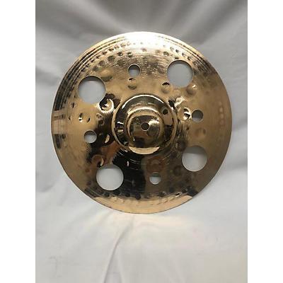 Meinl 12in Classic Custom Splash Cymbal
