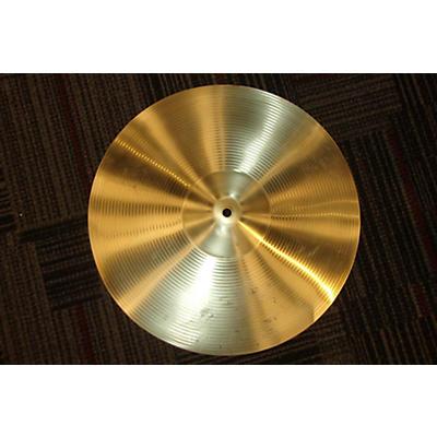 Miscellaneous 12in Cymbal Bundle Cymbal