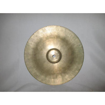 Stagg 12in SH China Cymbal