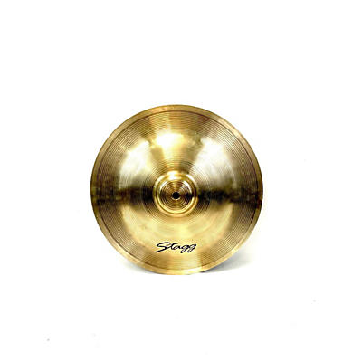 Stagg 12in SH Cymbal