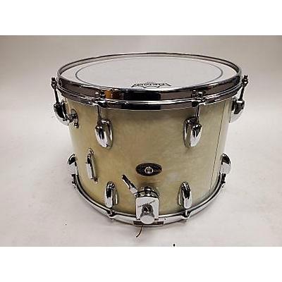 Slingerland 12x10 1962 Drum