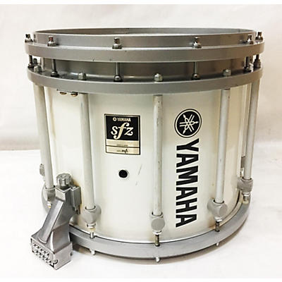 Yamaha 12x10 Sfz MTS Marching Snare Drum
