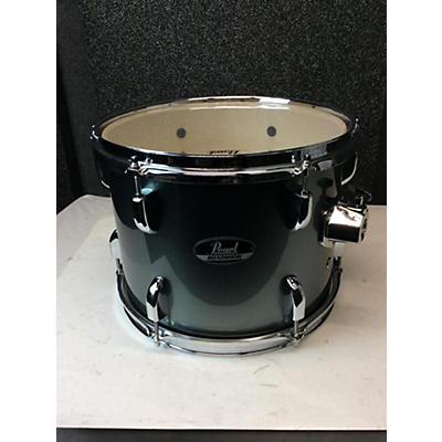 Pearl 12x9 Roadshow Drum