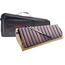 Stagg 13 Bar Diatonic Xylophone in C