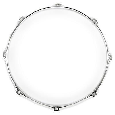 """Gibraltar 13"""" Snare-Side Steel Power Drum Hoop"""