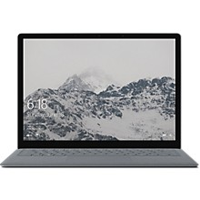 "Microsoft 13.5"" 128GB Surface i5 Laptop, Platinum"