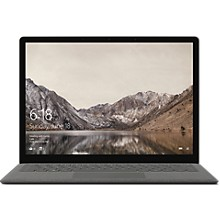 "Microsoft 13.5"" 256GB Surface i7 Laptop, Graphite Gold"