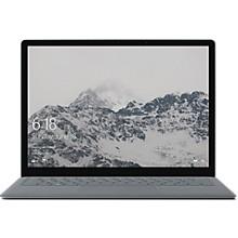 "Microsoft 13.5"" 256GB Surface i7 Laptop, Platinum"