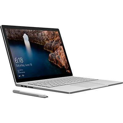 "Microsoft 13.5"" Surface Book i7 1TB SSD"