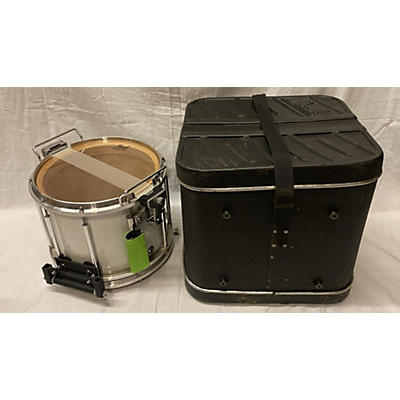 Pearl 13X11 Championship Series Marching Snare Drum