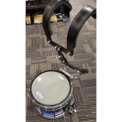 Sound Percussion Labs 13X11 High Tension Marching Snare Drum