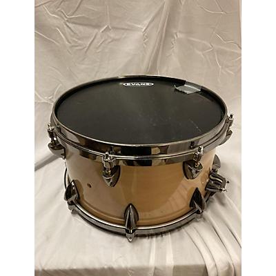 Orange County Drum & Percussion 13X13 Maple Snare Drum