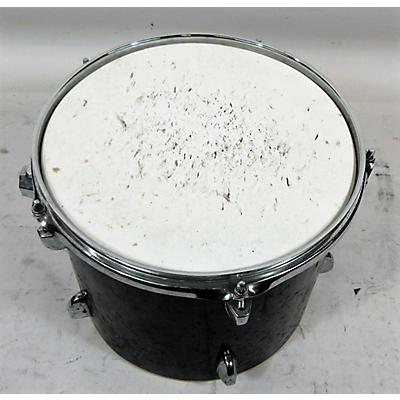 Miscellaneous 13X13 Miscellaneous Drum