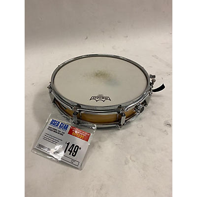 Ludwig 13X3  13X3 PICCOLO Drum