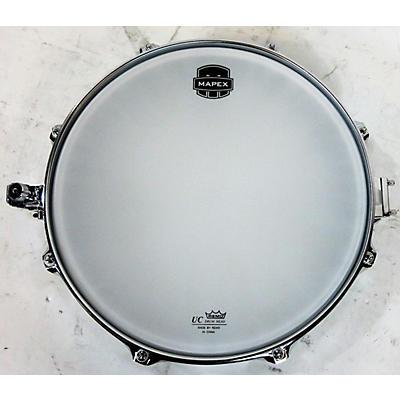 Mapex 13X3  MPX Steel Drum