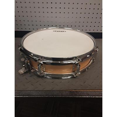 Ludwig 13X3  Piccolo 13x3 Snare Drum Drum