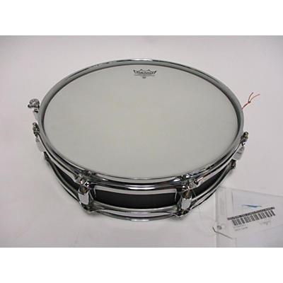 Pearl 13X3  Power Piccolo Snare Drum