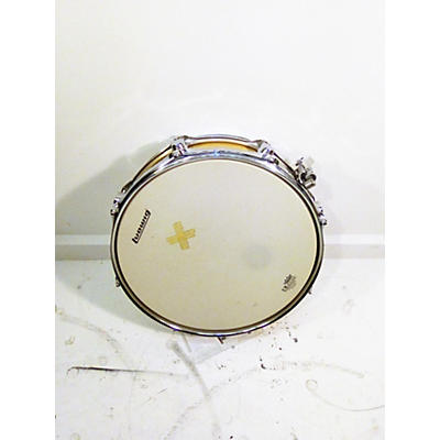 Ludwig 13X3.5 Accent CS Snare Drum