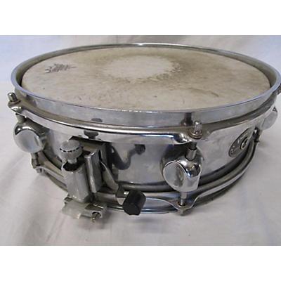 DW 13X4  Pacific Drum