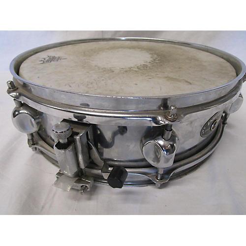 DW 13X4  Pacific Drum Chrome 192