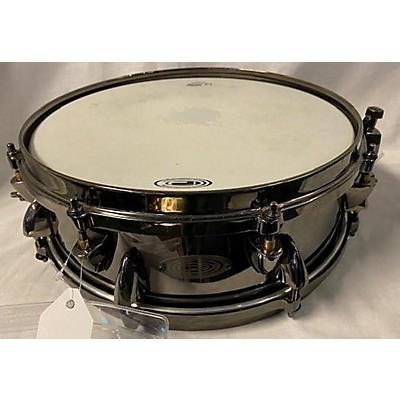 Orange County Drum & Percussion 13X4  Piccolo Snare Drum