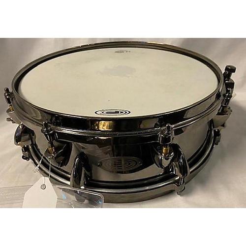 13X4  Piccolo Snare Drum
