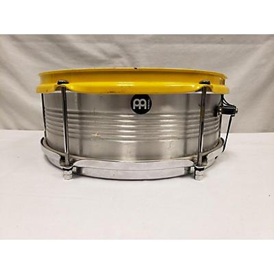 Meinl 13X4  Snare Drum