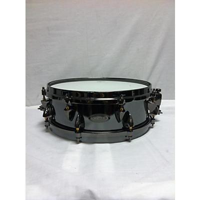 Orange County Drum & Percussion 13X4.5 Miscellaneous Snare Drum