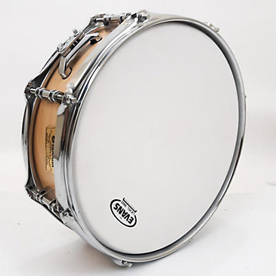 Yamaha 13X5 CONCERT CSM13454 Drum