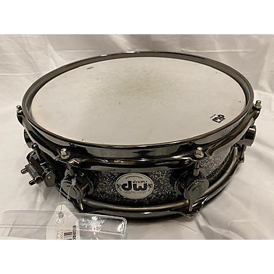 DW 13X5 Collector's Series FinishPly Snare Drum
