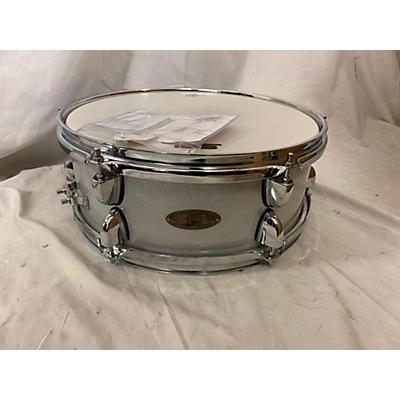 SPL 13X5 Miscellaneous Drum
