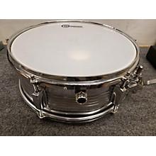 Gammon Percussion 13X5 SNARE Drum